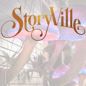 StoryVille gallery