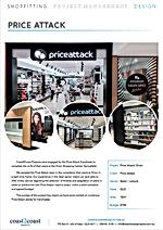 C2C - Price Attack.png