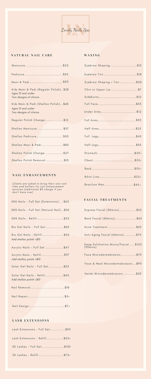 LNS - Price List (updated).png