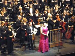 2016 Concert