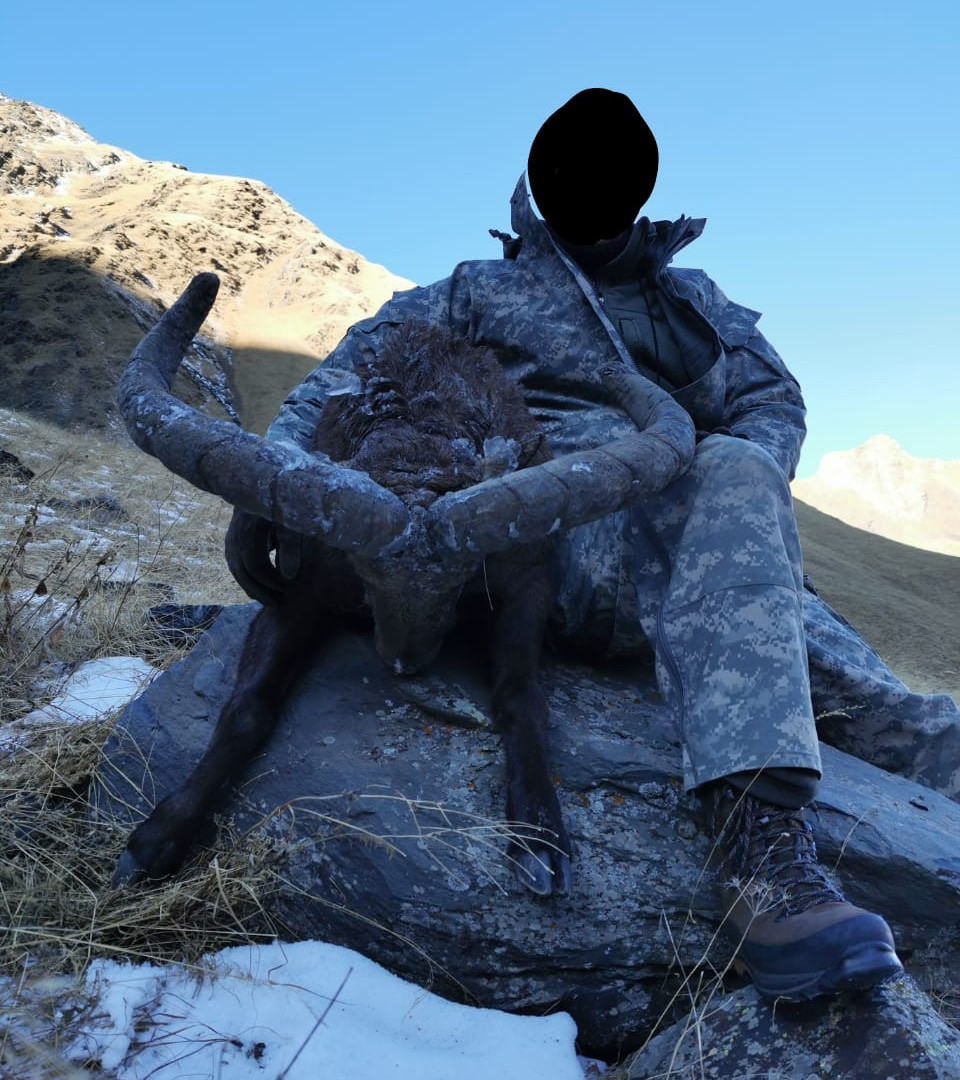 Dagestan tur Osetia.jpeg