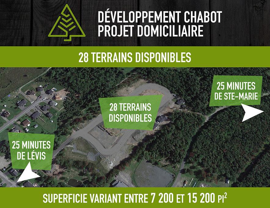developpement-bellechasse.jpg