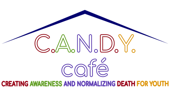 CANDY Cafe Final Logo.png