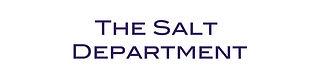 The Salt Department Round logo.jpg