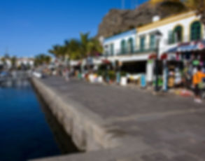 PuertoMogan-11.jpg