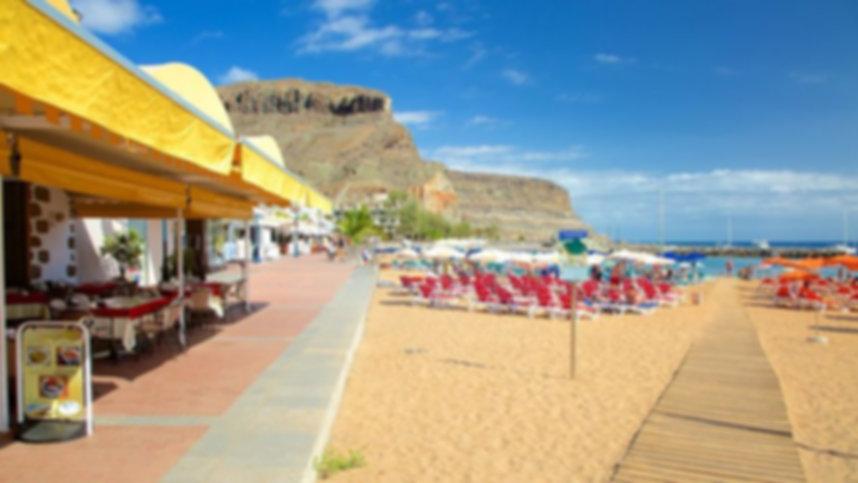Mogan-Beach.jpg