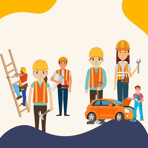 Yellow and Blue Illustration Greeting Labor Day Linkedin Post (1).png