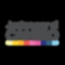 Logo Juntos por el Cambio negro-01.png