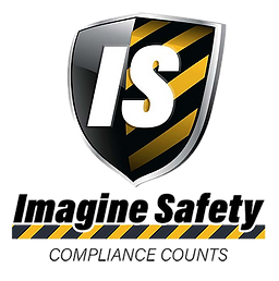 imagine-safety_logopng_1.png