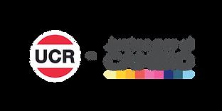 Logo UCR en Juntos por el Cambio negro-0
