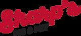 Sharps-Logo_600x.webp