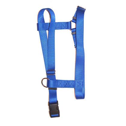 Poochez Standard© Dog Harness
