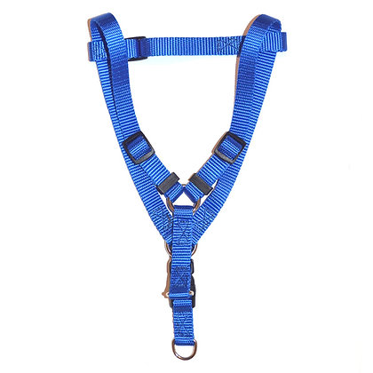 Poochez Step-Inz© Dog Harness