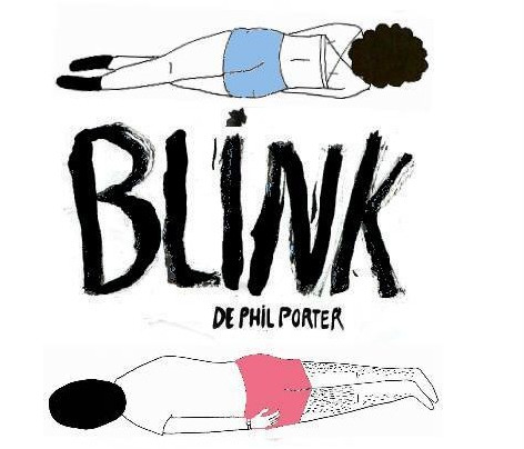 Blink 2017