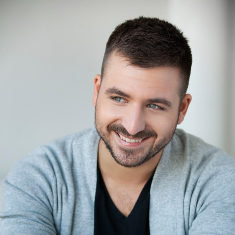 Yannick Chapdelaine