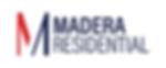 madera-logo-header-resized copy.png