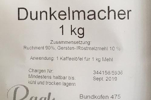 Dunkelmacher