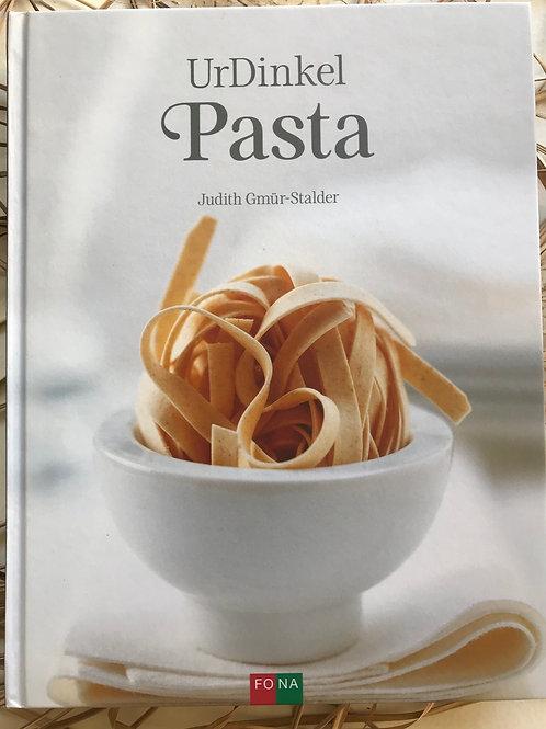 UrDinkel Pasta