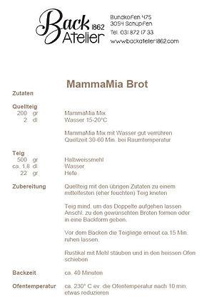 Mamma Mia Brot.JPG