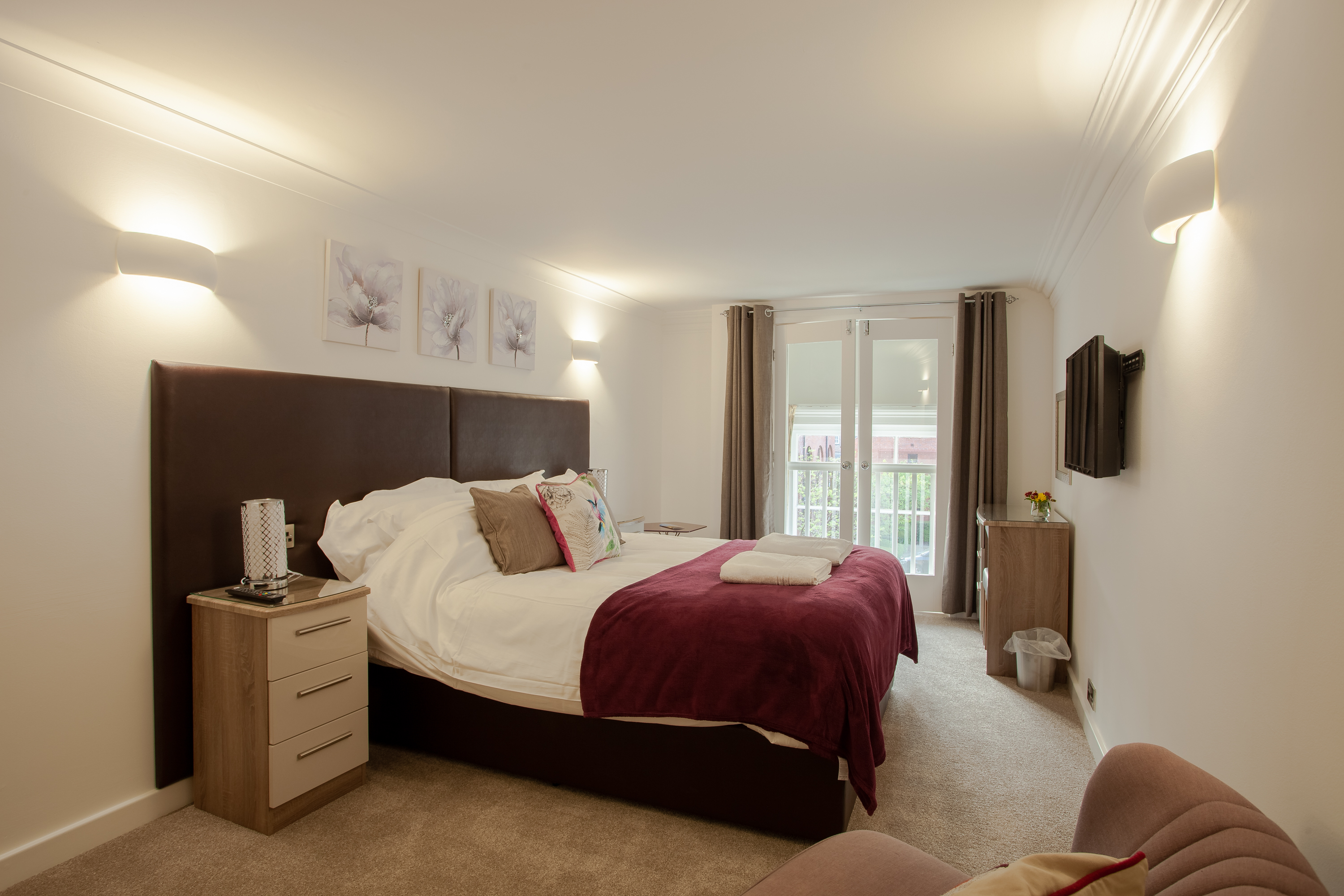 Apartment-15-County-House-0028