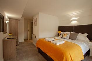 Apartment-15-County-House-0019.jpg