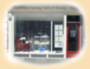 Norwich Beauty Salon