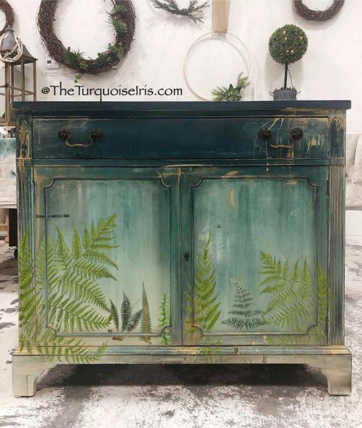iron-orchid-designs-transfers-fronds-bot