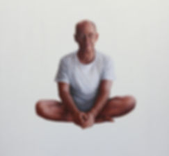 A Meditation on Peace.JPG