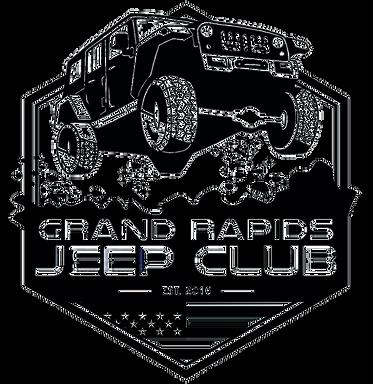 JeepBadge_BlackTransparent.png