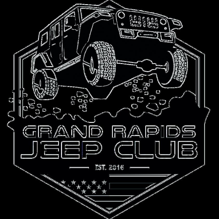 GRJC Bundy Hill - Unlimited Attendance