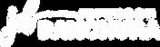 logo-jd-2.png