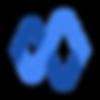 currents_logo.png