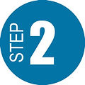 Step_Two_Logo.jpg