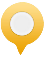 Pin yellow.png