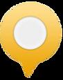 Pin yellow.png