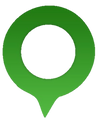 Pin green.png