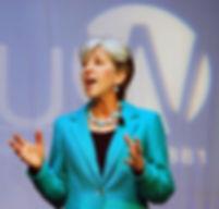 Robin-Gerber-Convention-2013_edited.jpg