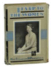 Eleanor's first book.jpg