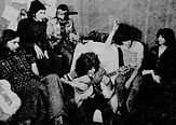 CHARLEBOIS 1973 PLACE DES ARTS