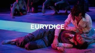 Eurydice03.jp