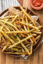 Toast Fries 2.jpg