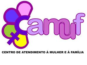 Centro de Atendimento à Mulher e à Família (CAMUF) - Macapá/AP