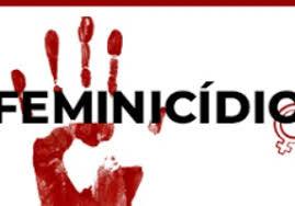 Mais de 8 mil casos de violência contra a mulher foram registrados no Pará