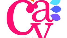 Divulgação: CAV - Clínica de Atenção à Violência
