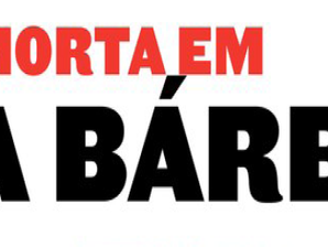 Notícias – Violência contra a Mulher e Feminicídio (Jun/Jul/Ago-2016): O Diário do Pará