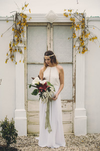 the hall weddings styled shoot078.jpg