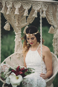 the hall weddings styled shoot022.jpg