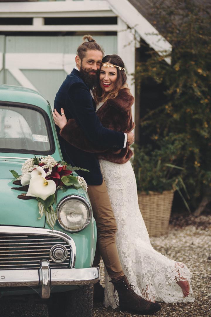 the hall weddings styled shoot013.jpg