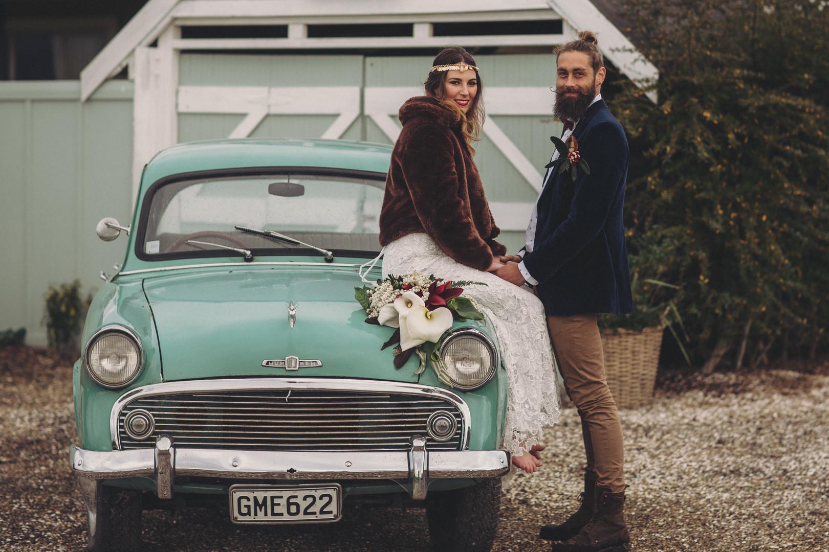 the hall weddings styled shoot060.jpg
