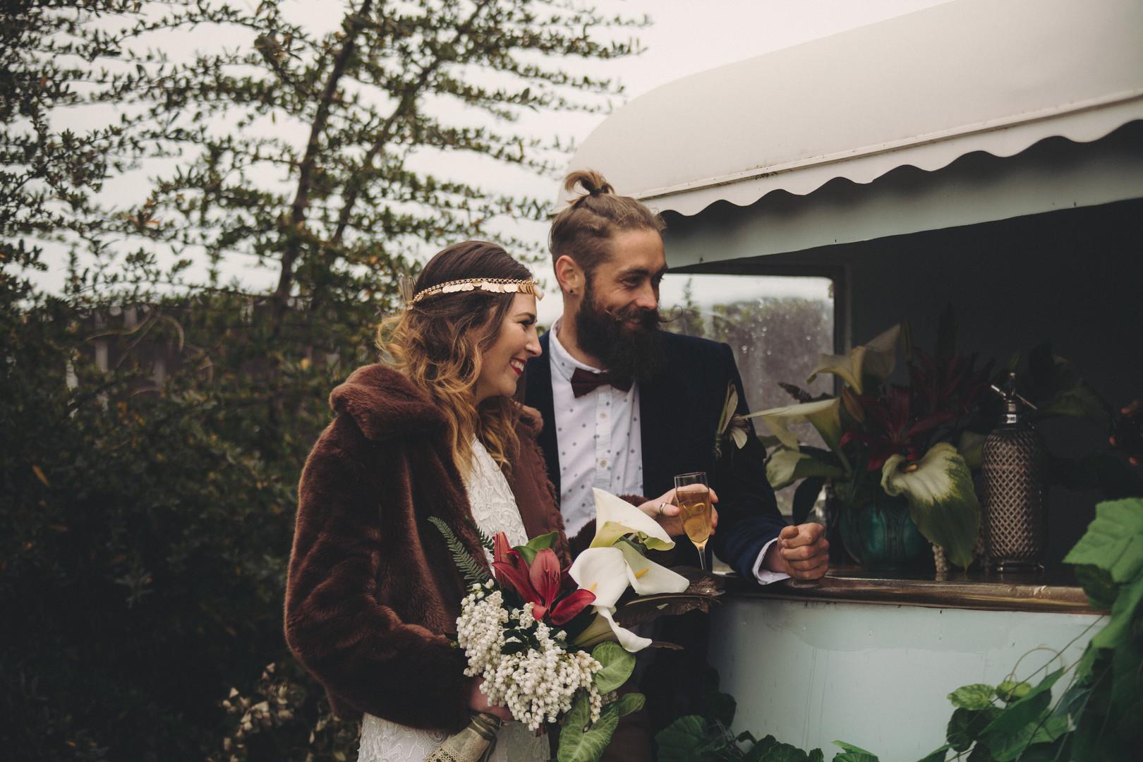 the hall weddings styled shoot019.jpg